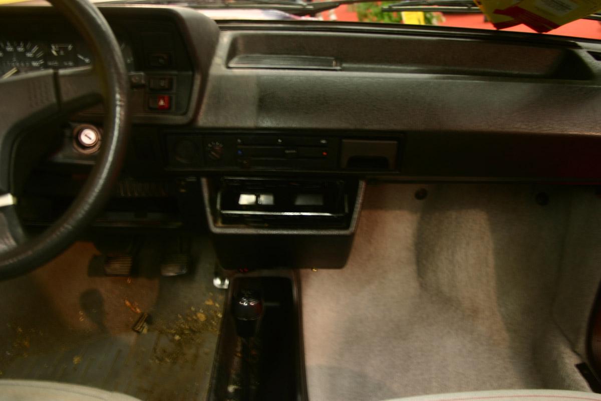 Lavage et nettoyage automobile castres dans le tarn 81 for Lavage auto interieur